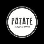 https://www.traiteur-patate.com/