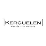 http://kerguelen.be/hello/