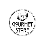 http://www.gourmet-store.be/fr/