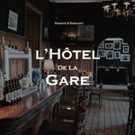 https://www.hoteldelagare.be/fr