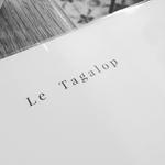 https://restaurant-tagalop.business.site/