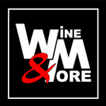 https://www.wineandmore.be/