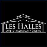 https://les-halles.be/