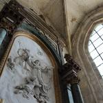(DR Office de Tourisme du Val de Somme) CASA Chambres d'hôtes Amiens-corbie-Villers Bretonneux-Val de Somme-B&B