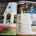 CASA Chambres d'hôtes partenaire de Somme Battlefields'Partner