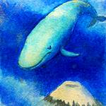 天空のクジラ