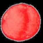 Rot, Koralle, Weinrot