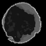 Schwarz, Anthrazit, Dunkelgrau