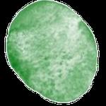 Grün, Waldgrün, Hellgrün
