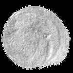 Silber, Metall, Aluminium