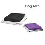 Camas para perros de diferentes tamaños