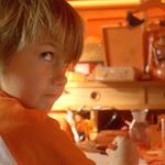Emil Orange