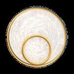 4 浄化と純化の天使 「古い制限のパターンと幻想を手放します」