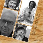 Marianne Grant, Robert Schmid, Patrizia Zoller, Björn Zryd