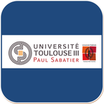 Université Paul Sabatier Toulouse III