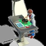 Meine tierischen Patienten & Ich 3D