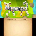 Mahjong 3D – Essentials