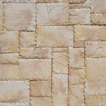 Piedra Veneciana Ambar