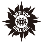 antipopcollage