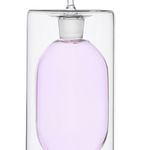 Rose Double Walled Oil Bottle