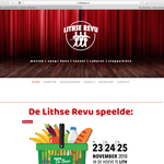 website - www.lithserevu.nl