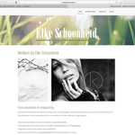 website - www.elkeschoonheid.nl