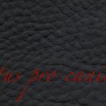 Lectus pro canibus® schwarz Bestellnummer lpc-07131