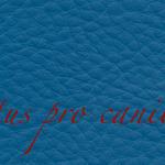 Lectus pro canibus® blau Bestellnummer lpc-86141