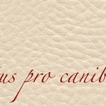 Lectus pro canibus® hellbeige Bestellnummer lpc-15131