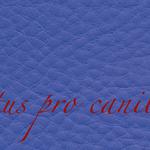 Lectus pro canibus® kobalt Bestellnummer lpc-67131