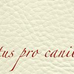 Lectus pro canibus® natur Bestellnummer lpc-25131