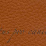 Lectus pro canibus® mittelbraun Bestellnummer lpc-65131