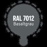 Protectakote RAL 7012