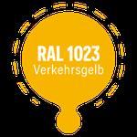 Protectakote RAL 1023