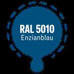 Protectakote RAL 5010