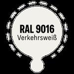 Protectakote RAL 9016