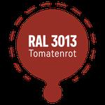Protectakote RAL 3013