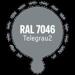 Protectakote RAL 7046