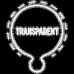 Protectakote Transparent