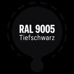 Protectakote RAL 9005