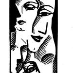 "GV72 ""Prison de femmes"""