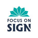 Focus on Sign macht dein SUP Board mit deinem Wunschdesign einzigartig.