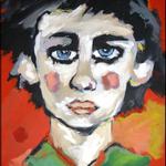 O.T., 140 x 100