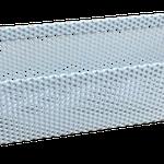 Maskentrockenschrank MTS 1860 Color Korb lang