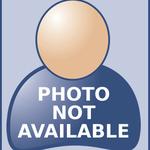 Allenatore: Squadra Blu Ciccarello Simone
