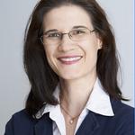 Veronika Macek-Strokosch