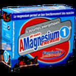 6 dosettes anticrampe  13€50