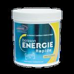 ENERGIE RAPIDE 2h00    500g  12€50     1kg500    26€00