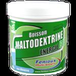 boisson bio maltodextrine effort   14€50