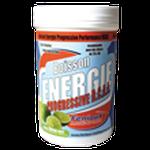 boisson poudre energie progressive haute performance bcaa-600     18€50